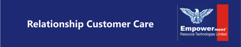 Relationship-Customer-Care
