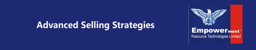 advanced-selling-strategies