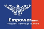 EMPOWERment™ Resource Technologies