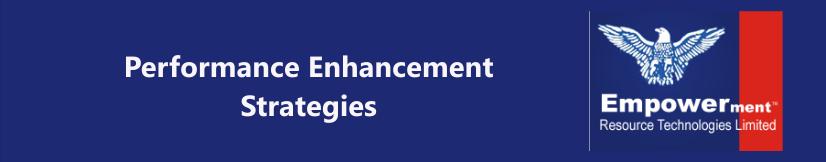 performance-enhancement-strategies