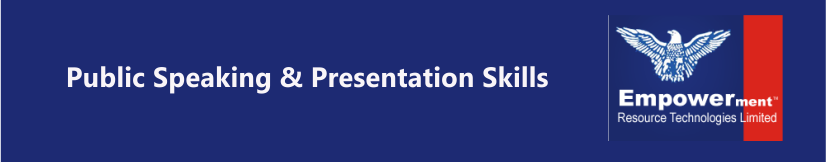 public-speaking-and-presentation-skills