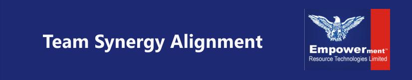 team-synergy-alignment